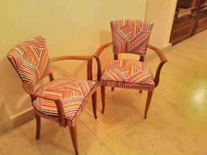 chaises1