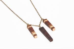 bijoux en bois rhône