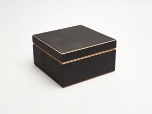 BD-Lilobois-022