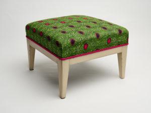 mobilier en bois sur mesure lyon